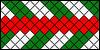 Normal pattern #93070 variation #169033