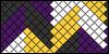 Normal pattern #8873 variation #169042