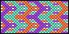 Normal pattern #93074 variation #169043