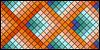 Normal pattern #92991 variation #169068