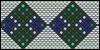 Normal pattern #44175 variation #169076