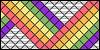 Normal pattern #56651 variation #169079
