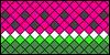 Normal pattern #9593 variation #169097