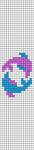 Alpha pattern #93054 variation #169101