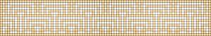 Alpha pattern #93135 variation #169107