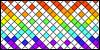 Normal pattern #90316 variation #169110