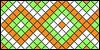 Normal pattern #18056 variation #169113