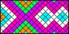 Normal pattern #28009 variation #169115
