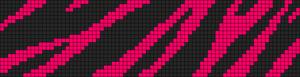 Alpha pattern #76803 variation #169116
