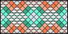 Normal pattern #52643 variation #169127