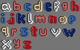 Alpha pattern #74426 variation #169148