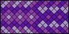 Normal pattern #93093 variation #169149