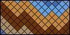 Normal pattern #37027 variation #169153