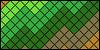 Normal pattern #25381 variation #169154