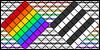 Normal pattern #28463 variation #169158