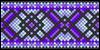Normal pattern #93155 variation #169173