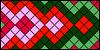 Normal pattern #6380 variation #169177