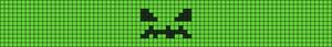 Alpha pattern #58839 variation #169197