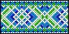 Normal pattern #93155 variation #169206