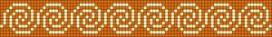 Alpha pattern #93136 variation #169207