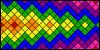 Normal pattern #24805 variation #169210