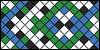 Normal pattern #91524 variation #169223