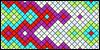 Normal pattern #248 variation #169228