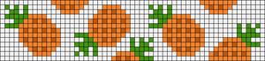 Alpha pattern #93068 variation #169230