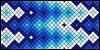 Normal pattern #134 variation #169237