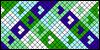 Normal pattern #26584 variation #169241