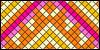 Normal pattern #34499 variation #169252
