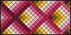 Normal pattern #92991 variation #169257