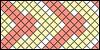 Normal pattern #92958 variation #169260
