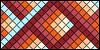 Normal pattern #30882 variation #169269