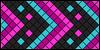 Normal pattern #36542 variation #169271