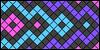 Normal pattern #18 variation #169275