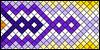 Normal pattern #91780 variation #169281