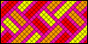 Normal pattern #80552 variation #169288