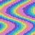 Alpha pattern #92888 variation #169308