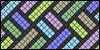 Normal pattern #80552 variation #169315