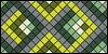 Normal pattern #93214 variation #169320