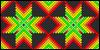 Normal pattern #34559 variation #169324