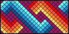 Normal pattern #91361 variation #169335