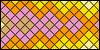 Normal pattern #16135 variation #169342