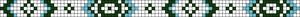 Alpha pattern #36930 variation #169344