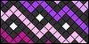 Normal pattern #92156 variation #169346