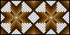 Normal pattern #59194 variation #169353