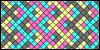 Normal pattern #93268 variation #169361