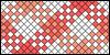 Normal pattern #21940 variation #169365