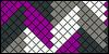 Normal pattern #8873 variation #169369